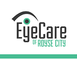 Eye Care of Royse City